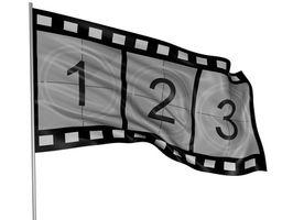Como subir un Video Clip de una película