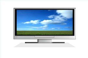 Cómo hacer tu propia Web TV
