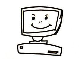 Cómo instalar Windows XP sobre Windows 98 SE