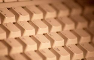 Cómo convertir archivos Ami Pro a palabra