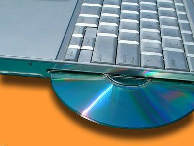 Cómo grabar un AVI a DVD con Nero 8