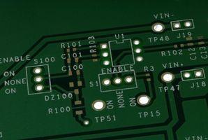 Herramientas de diseño de PCB gratis