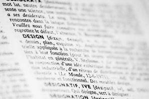 Conceptos de diseño de bases de datos relacionales