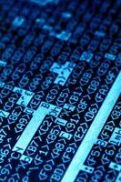Cómo uso AS/400 SQL para búsqueda de duplicados