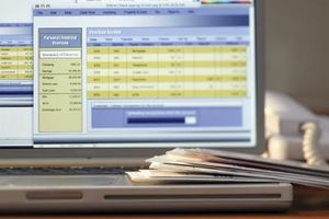 Agilizar recalificación normativa