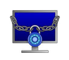 Información sobre los piratas informáticos