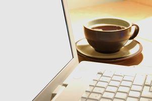 Cómo cambiar la contraseña de Root para un MacBook