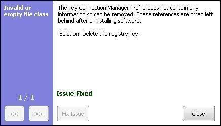 Cómo solucionar problemas de registro de la computadora