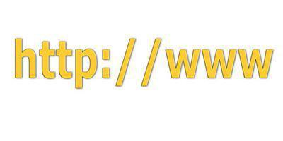 Cómo eliminar sitios restringidos de Internet Explorer
