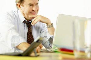 Cómo insertar números de página en Excel 2007