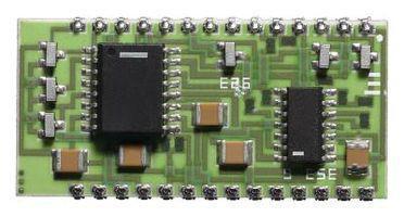¿Un ventilador de la CPU se puede conectar a una fuente de alimentación?