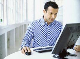 ¿Cuál es la diferencia entre respuesta y adelante en el correo electrónico?