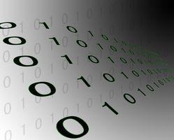 Cómo calcular una suma continua en una consulta de base de datos de acceso