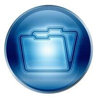 Cómo ver el directorio de System32 en Windows XP
