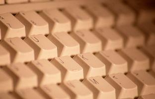 Cómo restaurar una carpeta de borradores de Outlook
