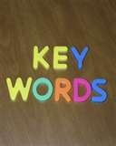 Cómo agregar palabras clave más relevantes para sus artículos o sitios web