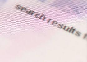 Cómo utilizar el análisis del texto para obtener los mejores resultados SEO