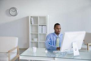 Cómo instalar a Office Professional 2007 para XP en Vista