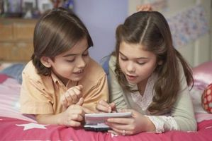 Juegos de Virtual Boy Advanced emulador