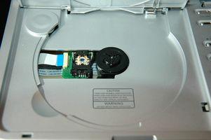 Cómo grabar un DVD con hardsub