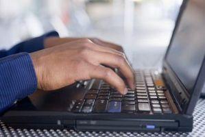 Cómo quitar una pila Desktop de la Acer Aspire
