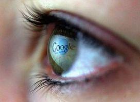 Cómo Borrar historial de búsqueda de Google en la barra de herramientas de Google