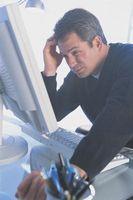 El HP Recovery Manager se cuelga si formateo la partición de Windows
