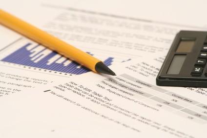 Lista de verificación de auditoría para la gestión de la configuración