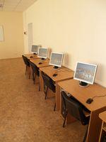 Protocolo puerto de escritorio remoto