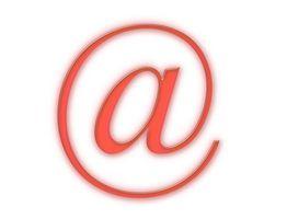 Cómo utilizar Outlook Web Access