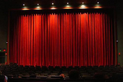 Ventana Movie Maker efectos de vídeo