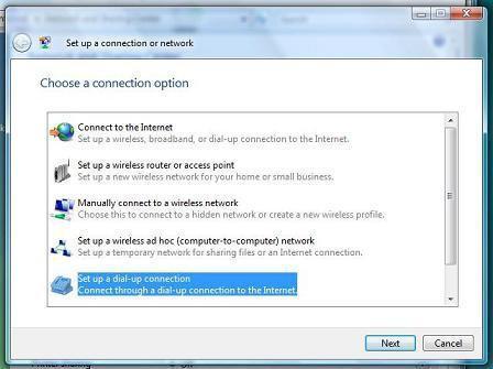 Cómo atar Internet teléfono celular a una computadora portátil