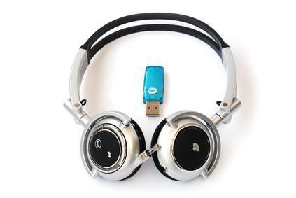 Tutorial de pila de protocolo Bluetooth