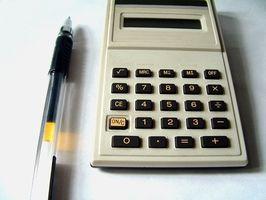 Como borrar las facturas impagadas en QuickBooks