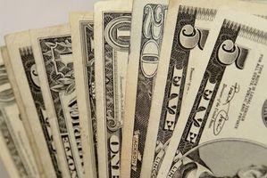 Cómo empezar una página Web para ganar dinero