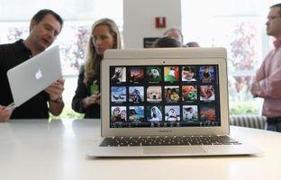 ¿Cuánto tiempo debo cargar mi MacBook antes de usarlo?