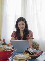 Instrucciones sobre la descarga Microsoft Office 2007 para Mac