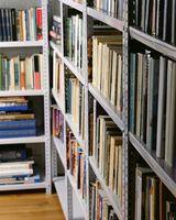 Cómo descargar miles de libros a un Kindle