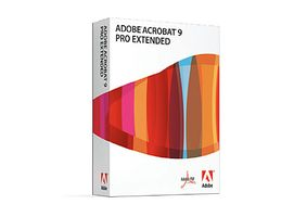 Cómo utilizar Adobe Acrobat PDF Writer