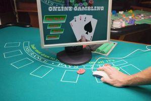 Cómo hacer su propio sitio de Poker
