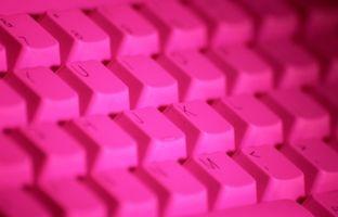 Ventajas y desventajas de LAN inalámbrica