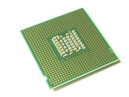 Cómo aumentar la velocidad de mi CPU