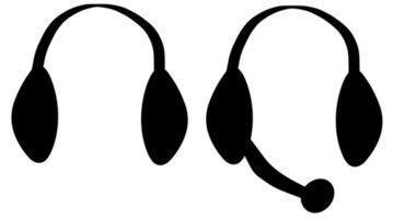 Los mejores auriculares VoIP