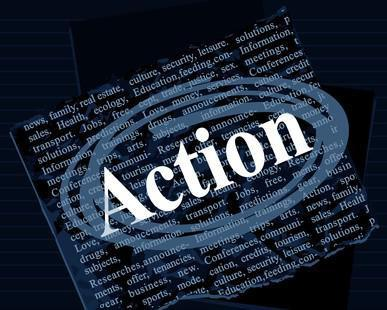 Cómo utilizar Excel para los informes de acción correctiva