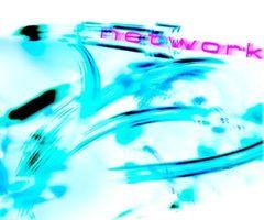 Cómo acceder a un Router NetGear a través la Web