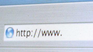 Cómo utilizar Bit.ly para acortar un enlace Web