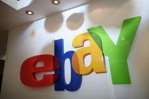 Cómo acceso a eBay con HTTPS Everywhere