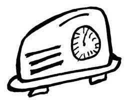 Cómo configurar la Radio por Internet
