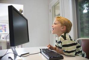 Cómo obtener el ojo de la PS3 al trabajo como una Webcam