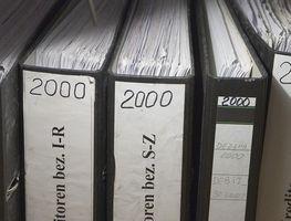 Cómo crear archivos PDF con ASP